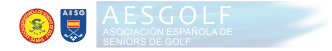 AESGOLF | Revistas